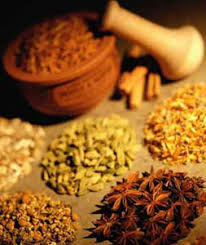 chinese herbs acupuncture