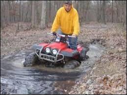 itp blackwater tires