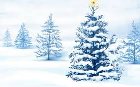 animated snow wallpaper