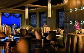 sharq hotel qatar