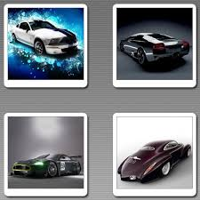 auto wall papers