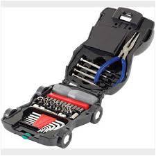car toolkit