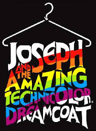 Various Artists - Joseph And The Amazing Technicolor Dreamcoat