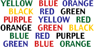 color brain teaser