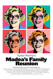 family reunion madea