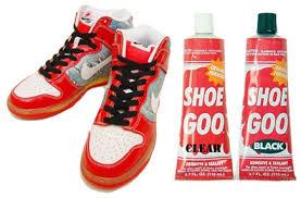 nike sb shoe goo