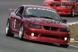 04 ford cobra