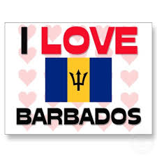 barbados clothing