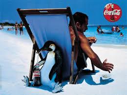 coca cola ad 2008