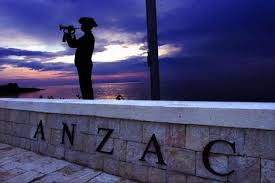 anzac images
