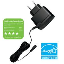 nokia charger ac 3