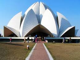 tourist places india