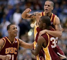 basketball usc