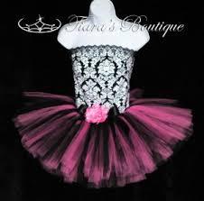 corset tutu