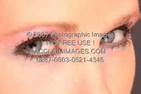 gray eyes makeup