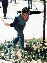 1 mayis 1996
