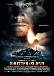 FILM Shutter Island en streaming OnLiNe