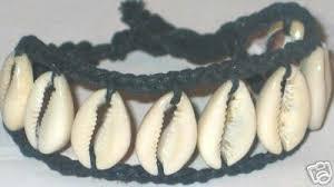 brian kinney bracelet