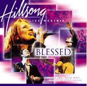album hillsong