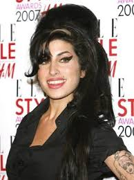 amy winehouse fancy dress