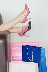 free shopping images