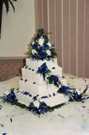 cakes decoration