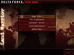 delta force patch