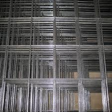 reinforcement wire