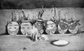 hopi ceremonies