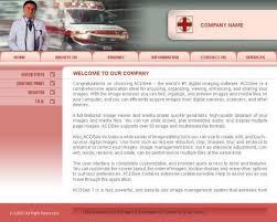 free images medical