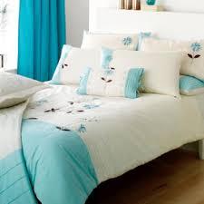 aqua bed
