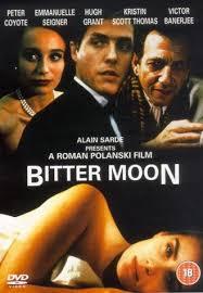 bittermoon