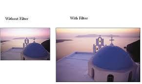 filter skylight