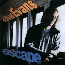 bill evans escape
