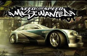 most wanted nfs