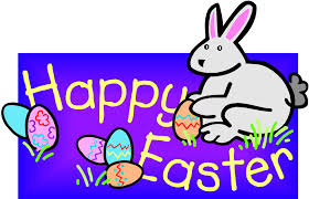 easter happy image