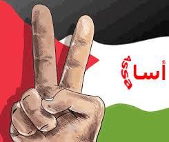 Polisario, Vencerá