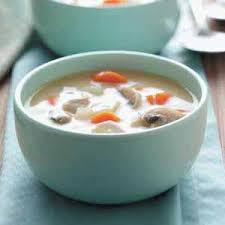 chicken stew recipe