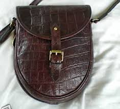 mulberry vintage