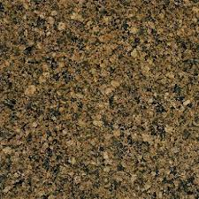 autumn harmony granite