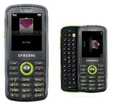 keyboard phones for tmobile