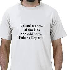 cool custom t shirts