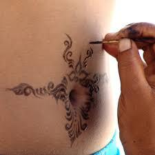 henna tattoo pics
