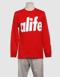buy alife