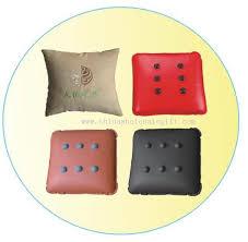 pillow massage