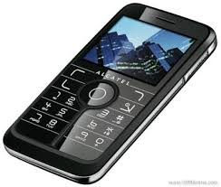 alcatel celulares