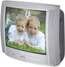 philips tv 27