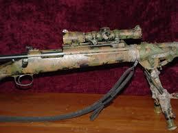 remington model 700 adl