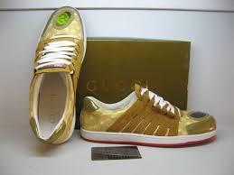 mens shoes 2008