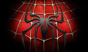 spiderman 4 movie